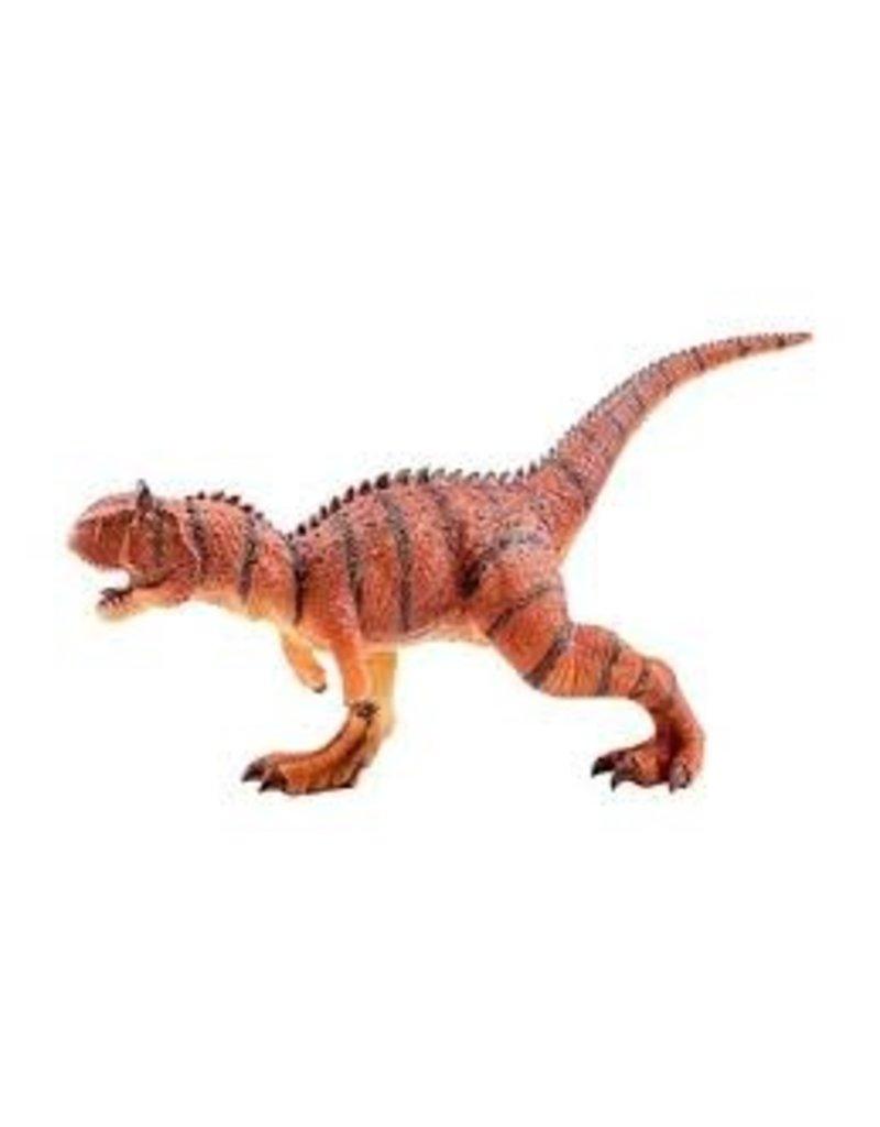National Geographic Dinosaur WOW Carnotaurus