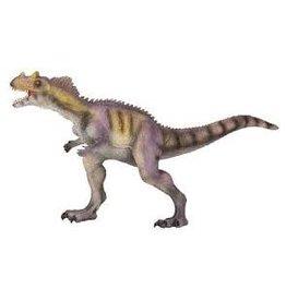 Dr Cool Dinosaur Wow Ceratosaurus