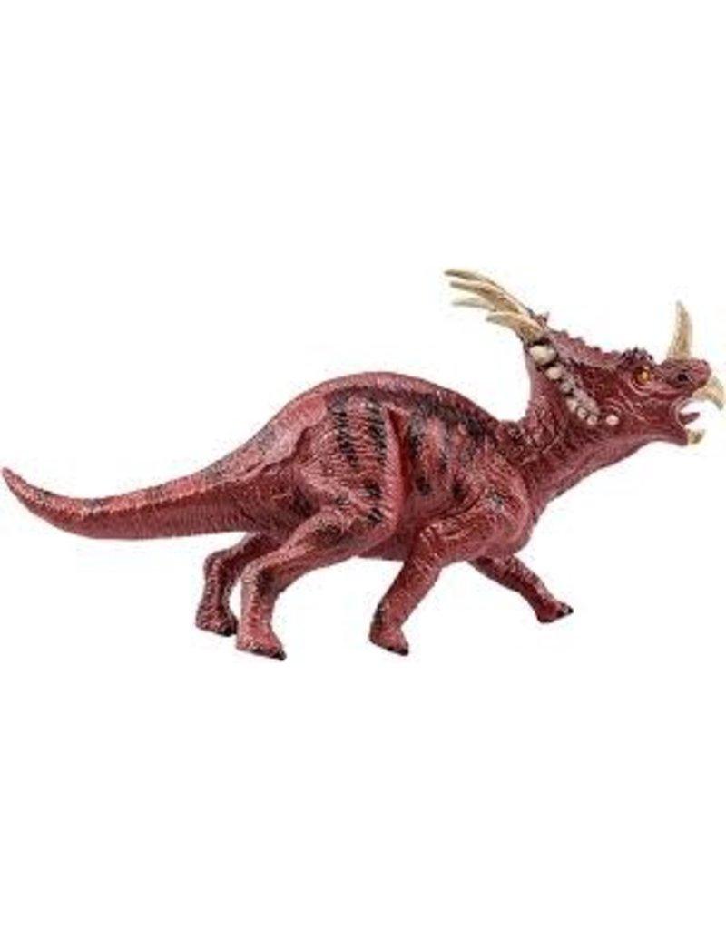 Dr Cool Dinosaur Wow Styracosaurus