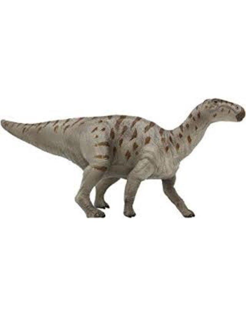 Dr Cool Dinosaur Wow Iguanodon