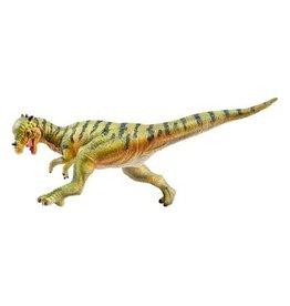 Dr Cool Dinosaur Wow Pachycephalosaurus