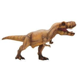 "National Geographic 19"" T-Rex Dinosaur WOW"