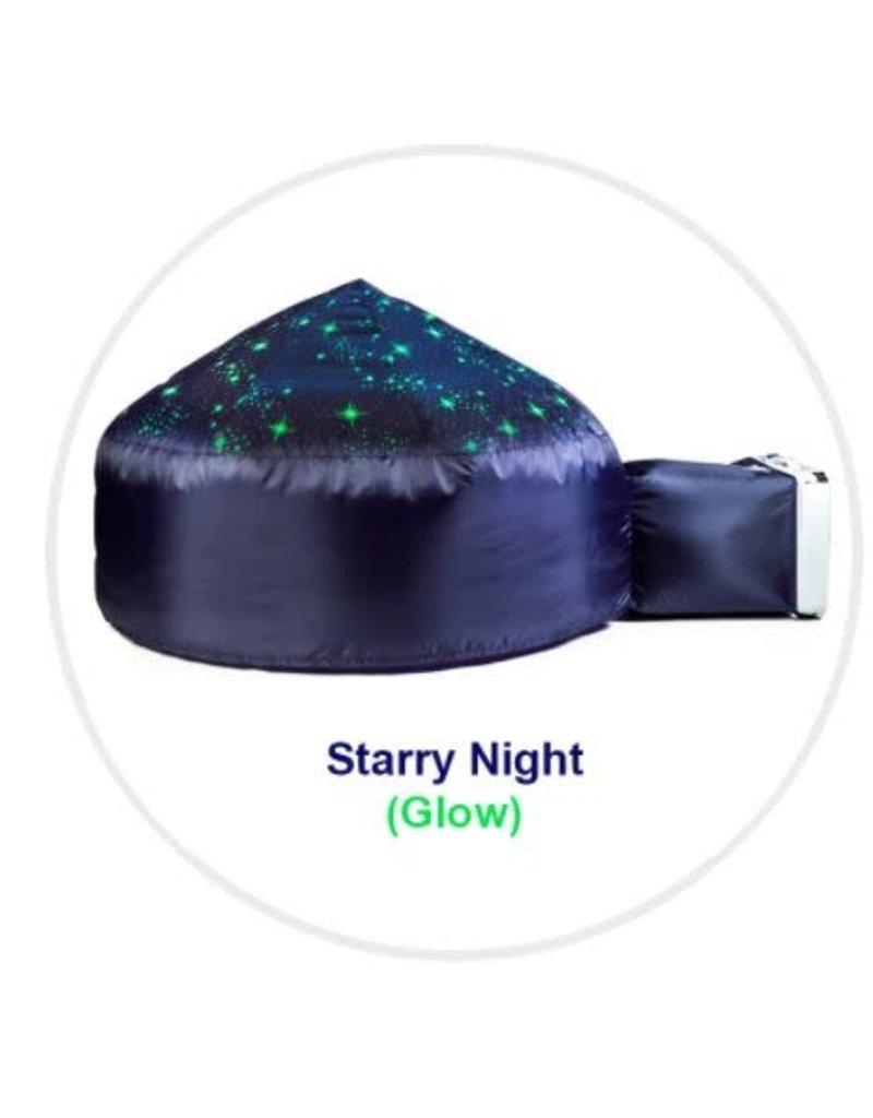 AirFort AirFort Starry Night (glow)