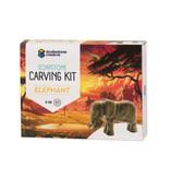 Studiostone Creative Creativestone Elephant