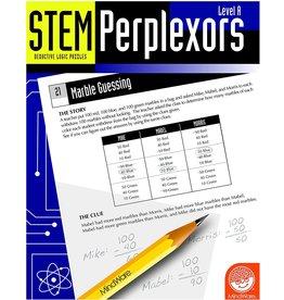 Mindware STEM Perplexors - Level A