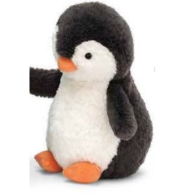 Jellycat Bashful Penguin Medium