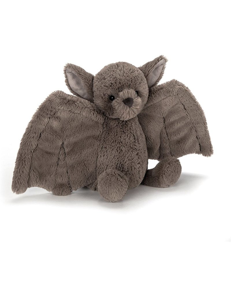 Jellycat Bashful Bat Medium