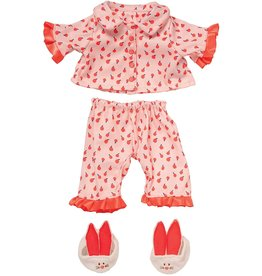 Manhattan Toys Baby Stella Cherry Dream Outfit