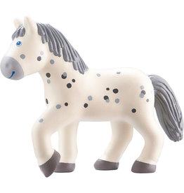 Haba USA Little Friends Horse Pippa