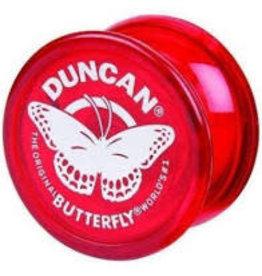 Duncan Duncan Yo-Yo