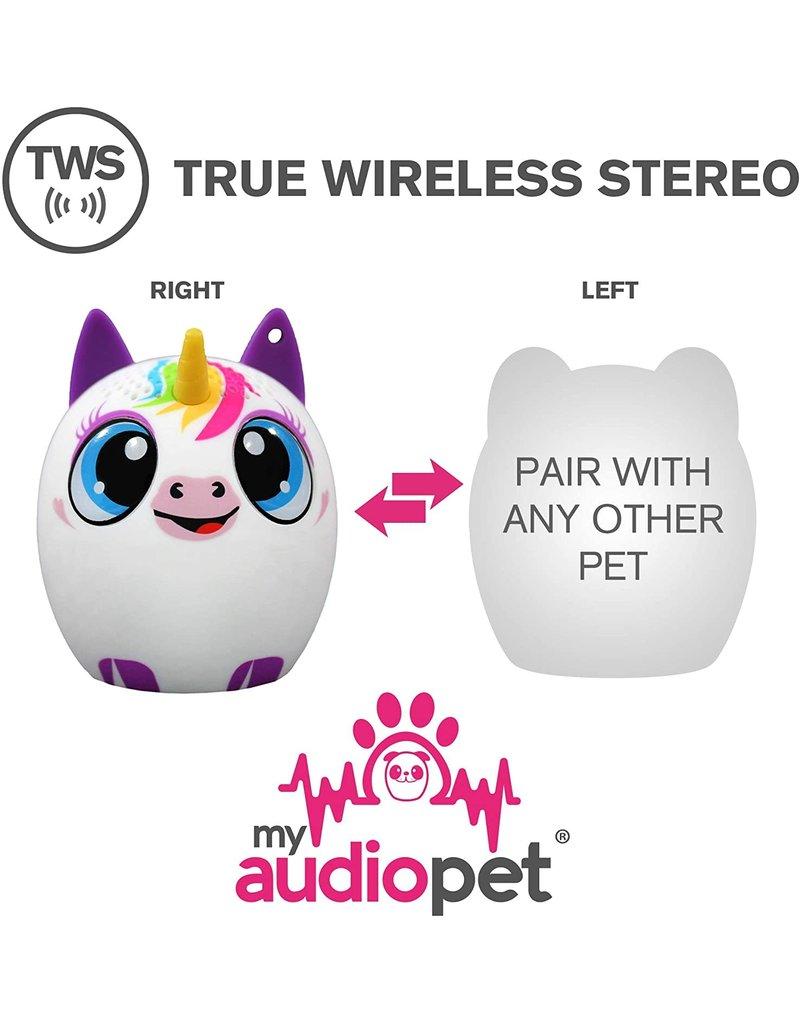My Audio Life My Audio Pet Unicorn