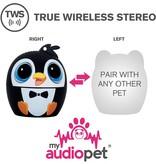 My Audio Life My Audio Pet Penguin