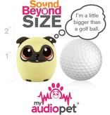 My Audio Life My Audio Pet Pup