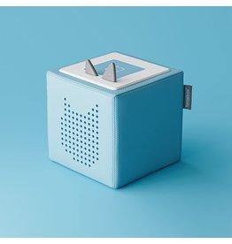 Tonies USA Toniebox - Light Blue