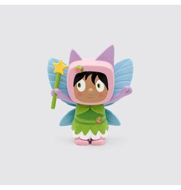 Tonies USA Tonies - Fairy Creative