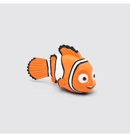 Tonies USA Tonies Finding Nemo