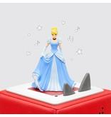 Tonies USA Tonies Cinderella & Disney Princesses