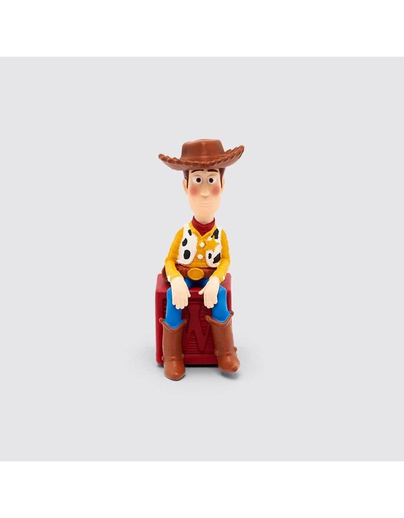 Tonies USA Tonies Toy Story