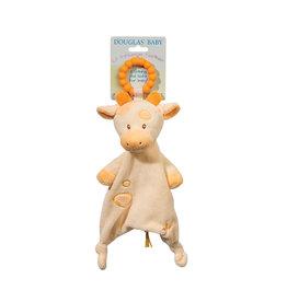 Douglas Giraffe Lil' Teether
