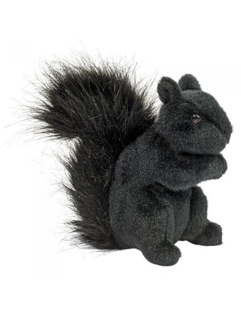 Douglas Hi-Wire Black Squirrel