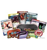 Fantasy Flight Games Marvel Champions: The Card Game