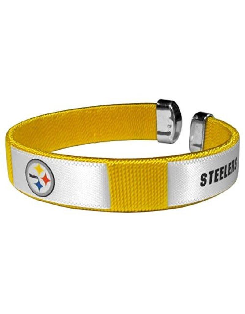 Pittsburgh Sports Team Bracelet