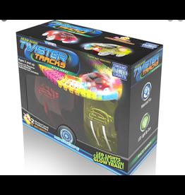 Mindscope Twister Tracks Add On Vehicle Pack - Race