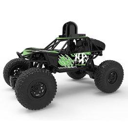 Odyssey Toys SpyRover Mini FPV