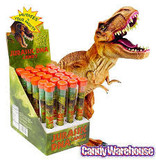 Jurassic DNA Candy