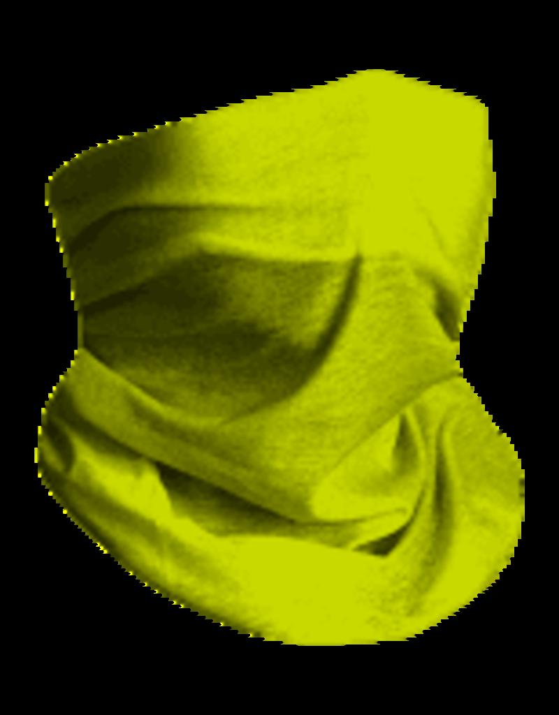 Neck Gaiter Facemask
