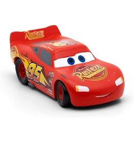 Tonies USA Tonies Cars
