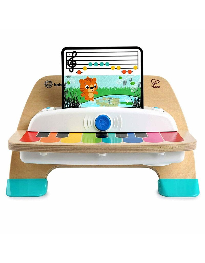 Hape Magic Touch Deluxe Play Piano