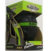 Diggin Active Black Max Football