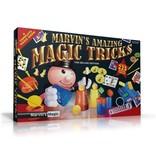 Marvin's Magic Marvin's Magic 225 Amazing Magic Tricks