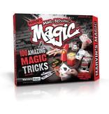 Marvin's Magic Marvin's Magic Mind Blowing Magic