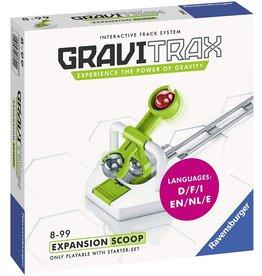 Ravensburger GraviTrax Scoop