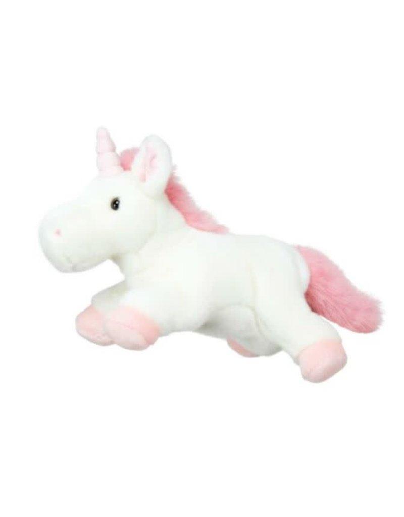 the Puppet Company Unicorn Puppet
