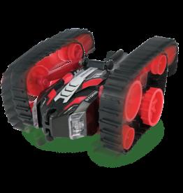 Odyssey Toys RC Tank Twister