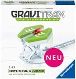 Ravensburger GraviTrax Jumper