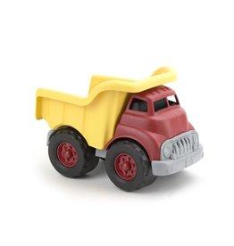 Green Toys Dump Truck - Green Toys
