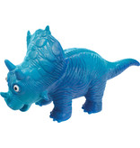Toysmith Mini Dinos