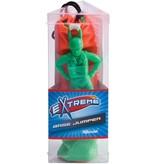 Toysmith Extreme Base Jumper
