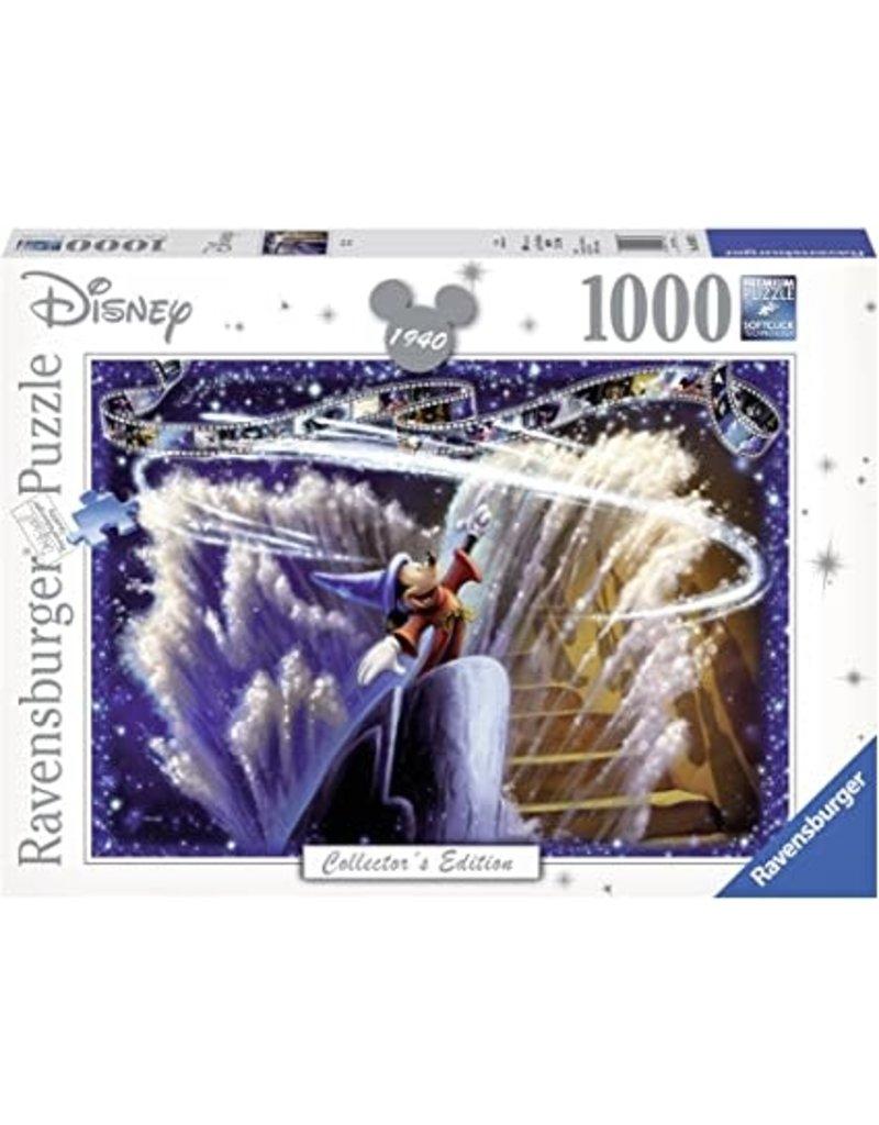 Ravensburger Disney Fantasia 1000 pc