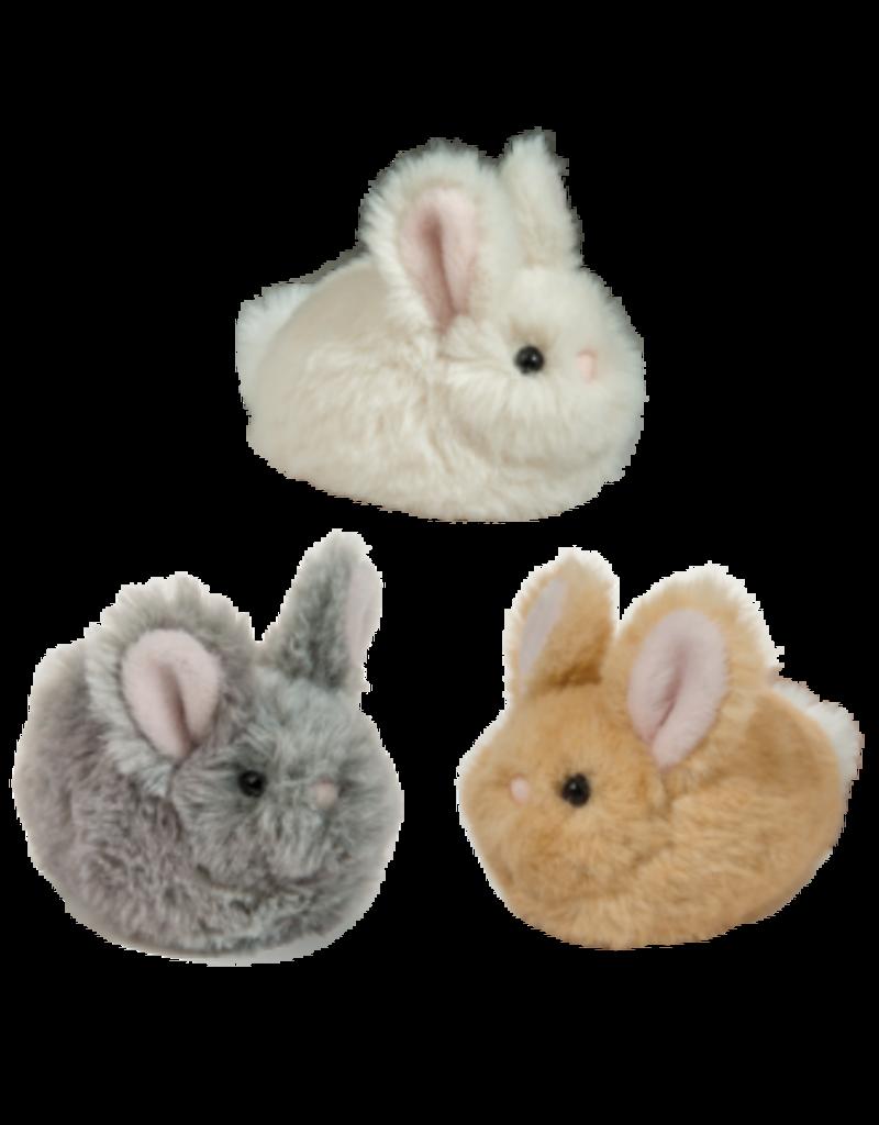 Douglas Toys Lil' Bitty Bunny
