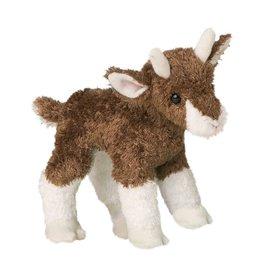 Douglas Buffy Baby Goat