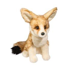 Douglas Toys Sly Fennec Fox