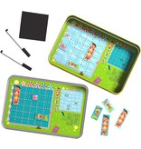 Haba USA Floaty Fight Travel Game