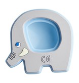 Haba USA Clutching Popping Elephant