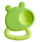 Haba USA Clutching Popping Frog