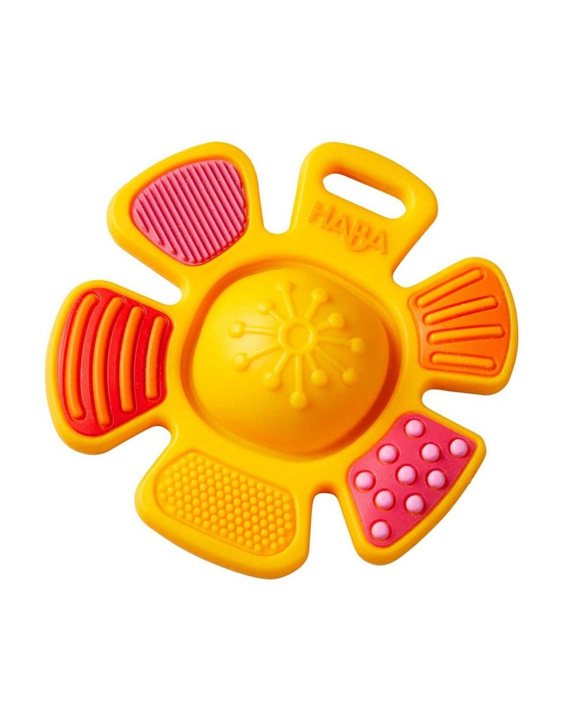 Haba USA Clutching Popping Flower
